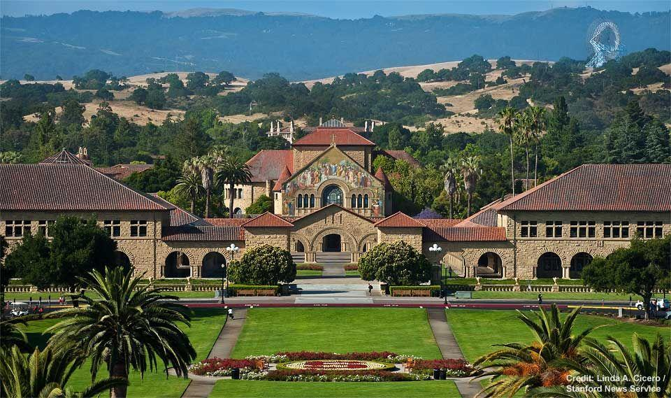 Stanford_sanfrancisco