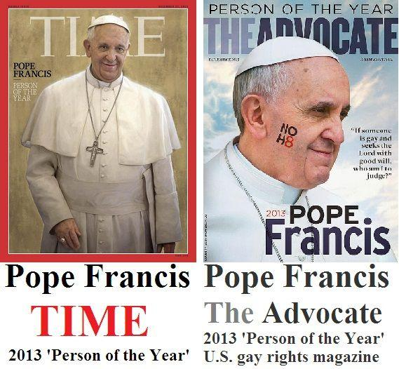 Pope-Francis-.-2013-Person-of-the-Year-.-TIME-The-Advocate