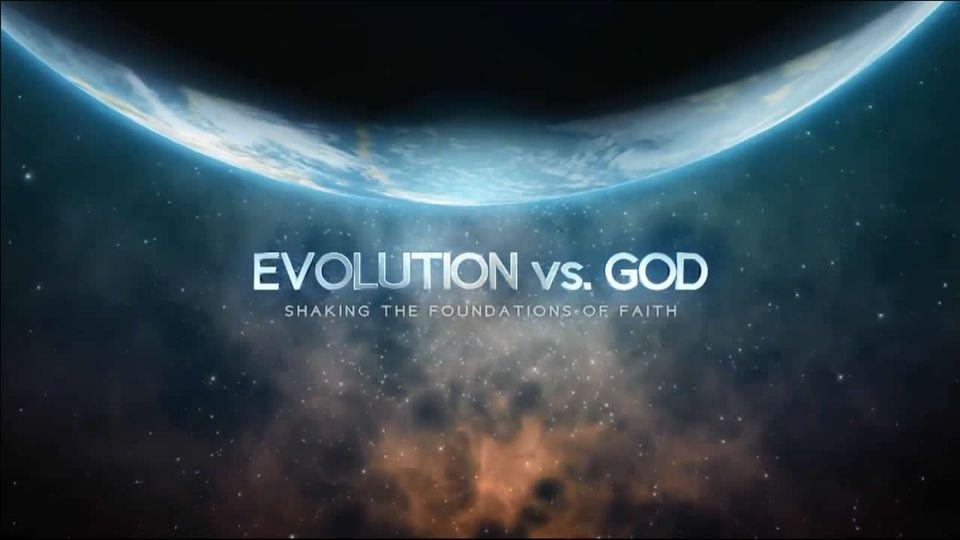 evolution-vs-god-screenshot