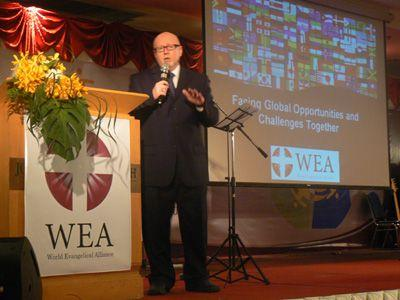 dr-geoff-tunnicliffe-has-agreed-to-lead-the-wea-for-another-five