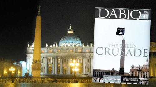 vatican-storm-crypt-foter-cc-by-nc-nd-withdabiq-cover