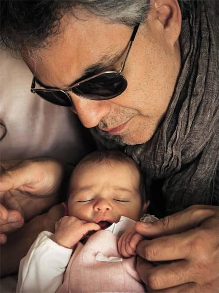 andrea-bocelli-baby-2__oPt