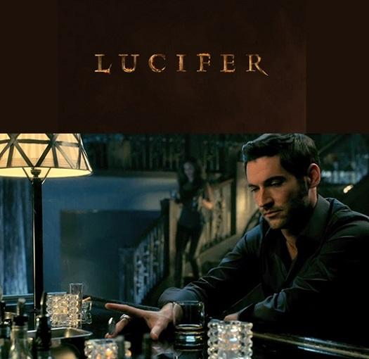 LUCIFER-Fox-Show