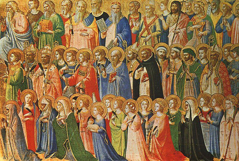 fra_angelico_all-saints