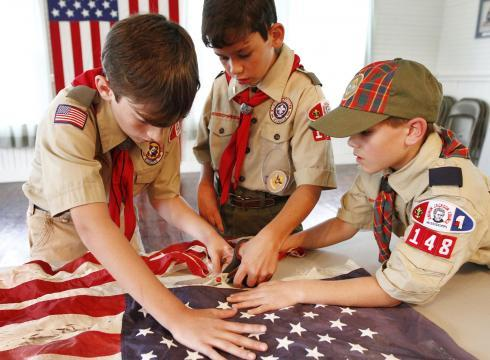 Boy-Scouts-of-America-Our-unpopular-trail-491T68IQ-x-large