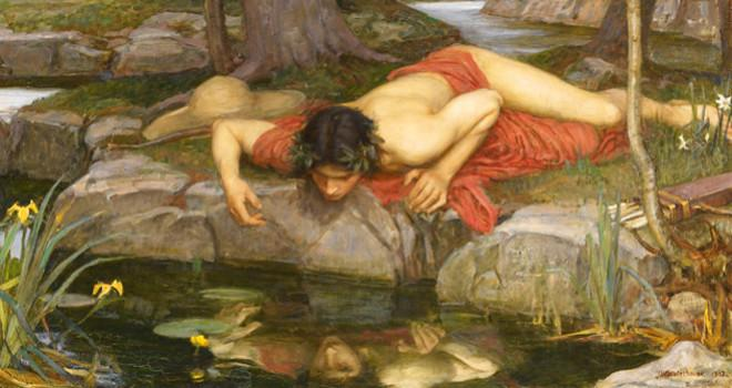 John_William_Waterhouse_-_Echo_and_Narcissus_-_Google_Art_Project-660x350-1431594183