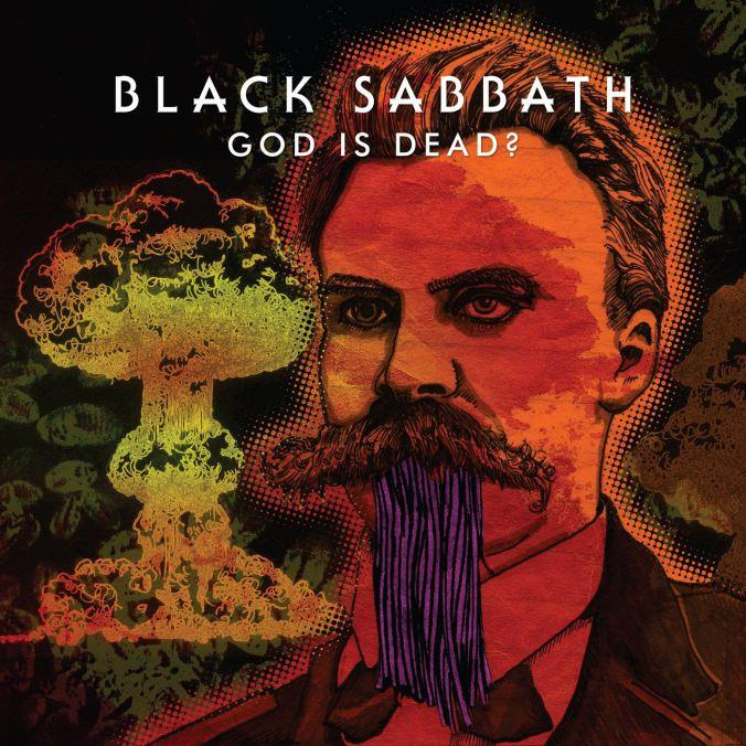 god-is-dead-single-cover