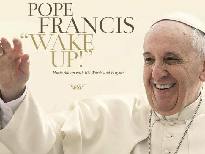capa-do-disco-wake-up-do-papa-francisco-original