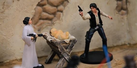 star_wars_nativity