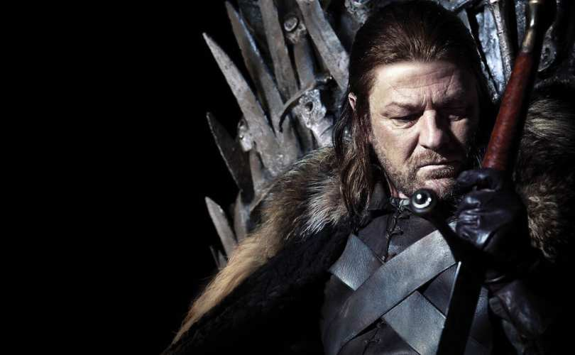 Sean_Bean_Game_of_Thrones_810_500_55_s_c1
