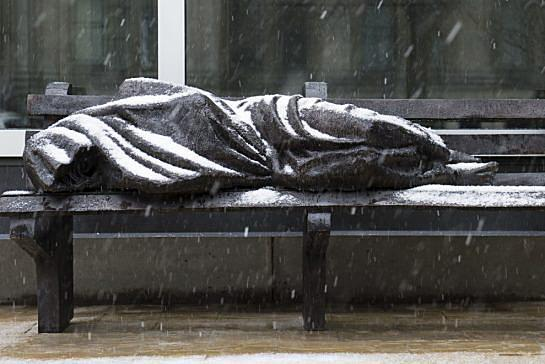 homeless-jesus-in-toronto-snow