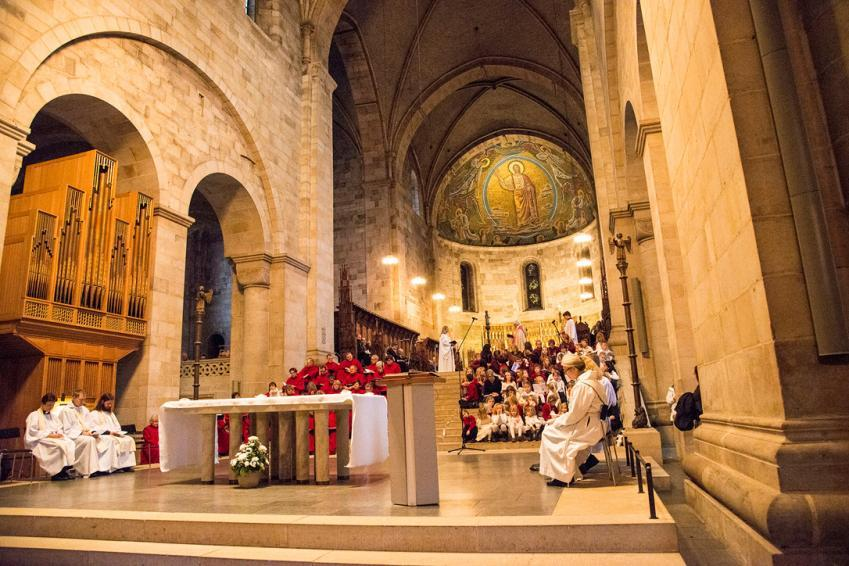 joint-event-press-release-lund-cathedral
