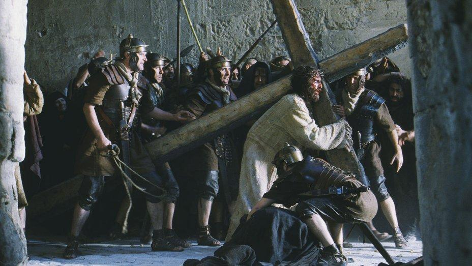 the_passion_of_the_christ_still