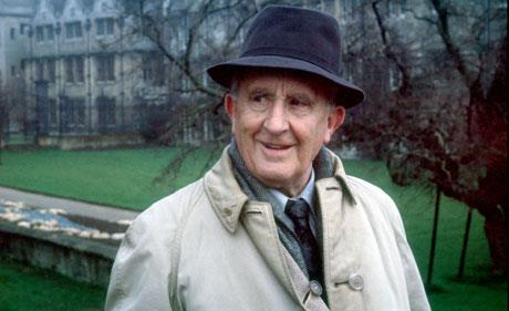 jrr-tolkien-colour