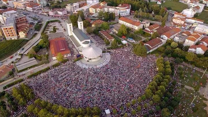 medjugorje-prayer-youth-festival_1