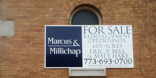 web3-closed-church-for-sale-st-laurence-church-chicago-daniel-x-oneil-cc