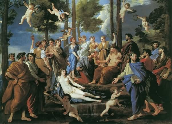 apollo-and-muses