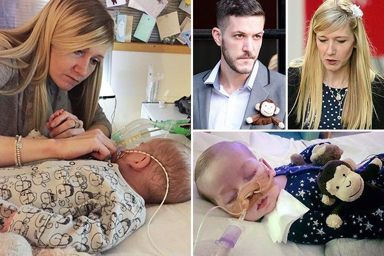 ad-composite-charlie-gard