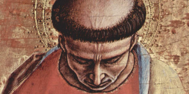 web3-monk-tonsure-haircut-saints-hair-monastic-life-carlo-crivelli-pd