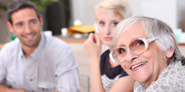 web3-mother-in-law-daughter-in-law-son-fight-argue-dinner-shutterstock