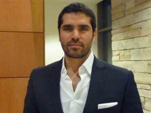 Eduardo_Verastegui_EWTN_US_Catholic_News_1_27_12