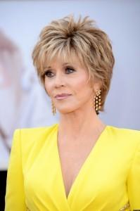 o-JANE-FONDA-NOT-AFRAID-facebook1-199x300