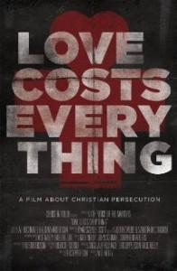 LoveCosts