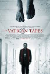 thevaticantapes