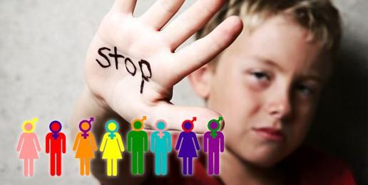 Stop_gender-abuse